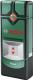 Детектор скрытой проводки Bosch TRUVO (0.603.681.221) -