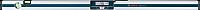 Цифровой уклономер Bosch GIM 120 (0.601.076.800) -