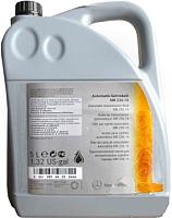 Трансмиссионное масло Mercedes MB 236.14 / A0019896803BAA4 (5л) -