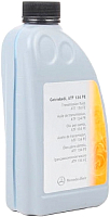 Трансмиссионное масло Mercedes MB 236.15 / A0019897703BAA6 (1л) -