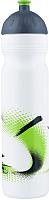 Бутылка для воды Healthy Bottle Торнадо V100230 -