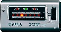 Тюнер Yamaha YT100 -