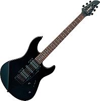 Электрогитара Yamaha RGX-121Z BL -
