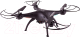 Радиоуправляемая игрушка eStar Квадрокоптер Curiosity-32 -