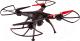 Радиоуправляемая игрушка eStar Квадрокоптер Marcopolo-52 -