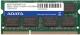 Оперативная память DDR3L A-data AD3S1600W8G11-B -