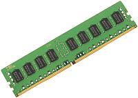 Оперативная память DDR4 Samsung M391A2K43BB1-CRC -