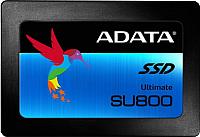 SSD диск A-data Ultimate SU800 512GB (ASU800SS-512GT-C) -