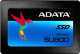 SSD диск A-data Ultimate SU800 512GB (ASU800SS-512GT-C) -