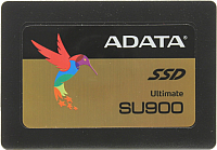 SSD диск A-data Ultimate SU900 128Gb (ASU900SS-128GM-C) -