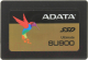 SSD диск A-data Ultimate SU900 256GB (ASU900SS-256GM-C) -