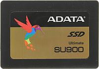 SSD диск A-data Ultimate SU900 512GB (ASU900SS-512GM-C) -