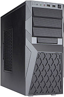 Корпус для компьютера In Win BW-138BL -