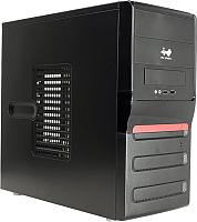 Корпус для компьютера In Win EN-025 (черный) -