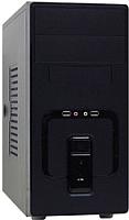 Корпус для компьютера In Win EN-026 (черный) -