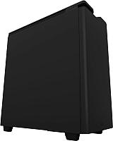 Корпус для компьютера NZXT H440 Window (CA-H442W-M8) -