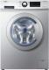 Стиральная машина Haier HW60-1229S -