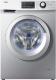 Стиральная машина Haier HW60-12636S -