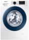 Стиральная машина Samsung WW70J52E02WDLP -