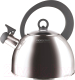 Чайник со свистком Rondell Strike RDS-922 -