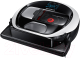 Робот-пылесос Samsung SR10M7030WW -
