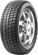 Зимняя шина LingLong Green-Max Winter Ice I-15 225/55R17 101T -