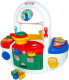 Развивающая игрушка Полесье Кухня / 9197 -