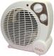Тепловентилятор Engy EN-513 -