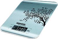 Кухонные весы Redmond RS-M748 -