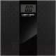 Напольные весы электронные Redmond RS-739 -
