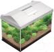 Аквариумный набор Aquael Leddy Set 60 / 114079 (белый) -