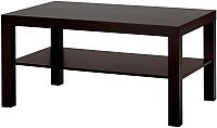 Журнальный столик Ikea Лакк 703.985.82 -