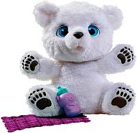Интерактивная игрушка Hasbro Медвежонок / B9073 -