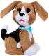 Интерактивная игрушка Hasbro Говорящий Щенок / B9070 -