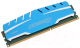Оперативная память DDR3 Crucial BLS8G3D169DS3CEU -