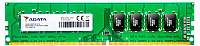 Оперативная память DDR4 A-data AD4U2400W4G17-B -