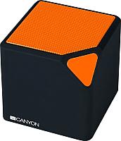 Портативная колонка Canyon CNE-CBTSP2BO -