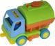 Детская игрушка Полесье Мой первый грузовик / 40145 -