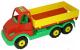Детская игрушка Полесье Автомобиль бортовой Муромец / 44044 -