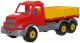 Детская игрушка Полесье Автомобиль бортовой Сталкер / 44242 -