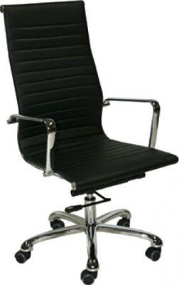 Кресло офисное Office4you ULTRA-2 12919 - общий вид