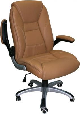 Кресло офисное Office4you CLARK 27606 - общий вид