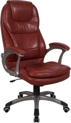 Кресло офисное Office4you CONRAD 2760 - общий вид