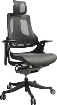 Кресло офисное Office4you WAU 09841 - общий вид