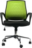 Кресло офисное Office4you BRESCIA 27703 -