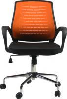 Кресло офисное Office4you BRESCIA 27701 -