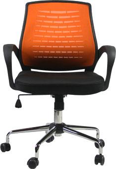 Кресло офисное Office4you BRESCIA 27701 - общий вид