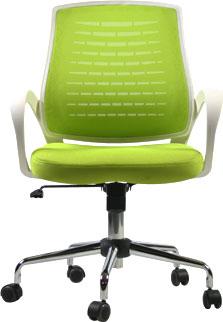 Кресло офисное Office4you BRESCIA 27709 - общий вид