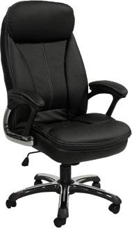 Кресло офисное Office4you CAIUS 27604 - общий вид