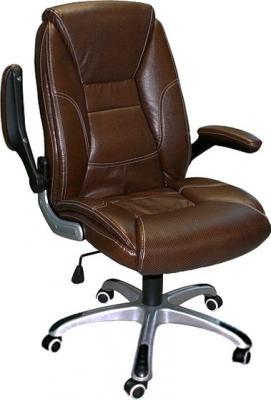Кресло офисное Office4you CLARK 27607 - общий вид